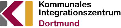Kommunales Integrationszentrum Dortmund