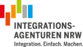 AWO Integrationsagenturen Logo